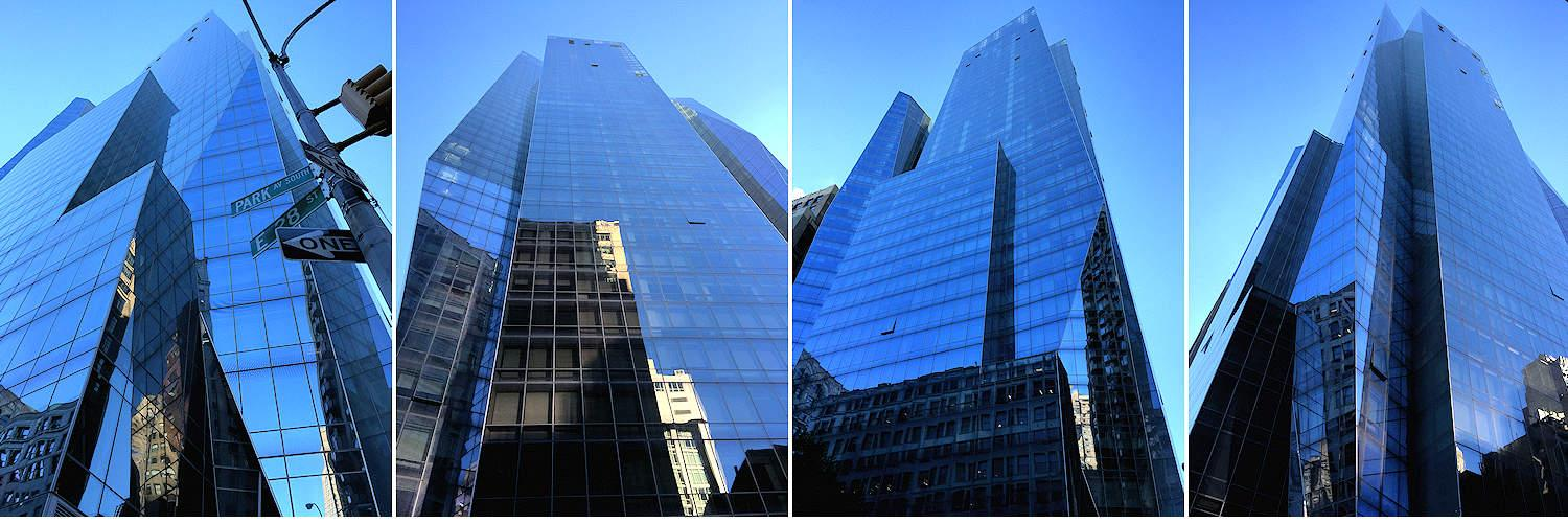 Cdc curtain wall engineering curtain menzilperde net for Design consultancy new york
